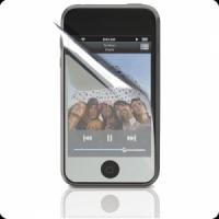 GEAR4 Screenshield Mirror MP3 - Transparant