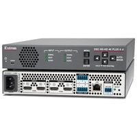 Extron DSC HD-HD 4K PLUS A xi - Grijs