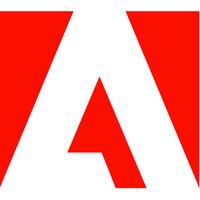 Adobe XD Software licentie