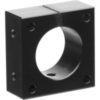 Axis F8203 Accessoire caméra de surveillance - Noir