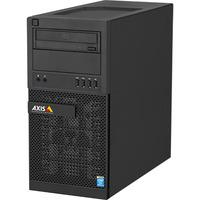Axis S1016 MKII - Noir