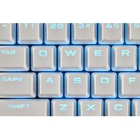 Corsair CH-9000234-WW Accessoire de clavier - Blanc
