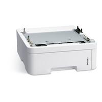 Xerox 1 bac 550 feuilles Tiroir à papier