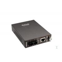 D-Link DMC-515SC Media Converters Convertisseur réseau média