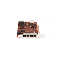 BeroNet BF4004FXOBox Passerelle/périphérique d'administration réseau