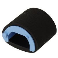 Canon RL1-2593-000 Pièces de rechange pour équipement d'impression - Noir