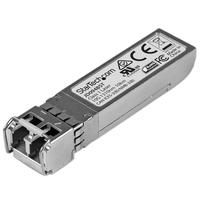 StarTech.com Module SFP+ GBIC compatible HP JD094B - Module transmetteur Mini GBIC 10GBASE-LR Modules .....