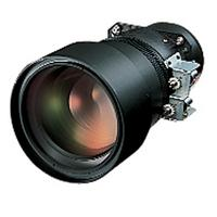 Panasonic ET-ELS03 - 2.6-3.5:1 Zoom Lens Lentille de projection - Noir