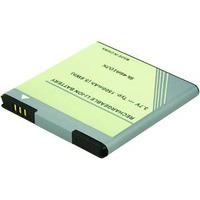 2-Power MBI0122A Pièces de rechange de téléphones mobiles