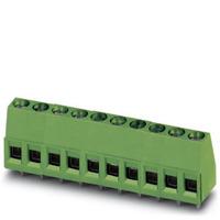 Phoenix Contact Bloc de jonction C.I. - MKDS 1,5/ 4-5,08 Borniers électriques