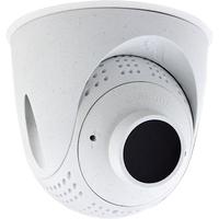 Mobotix Mx-O-SMA-TP-R237 Accessoire caméra de surveillance
