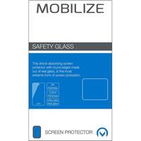 Mobilize MOB-51380 Schermbeschermer - Transparant
