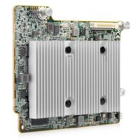 Hewlett Packard Enterprise P408e-m SR Gen10 RAID-controller