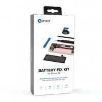 IFixit iPhone SE Replacement Battery Pièces de rechange de téléphones mobiles - Noir