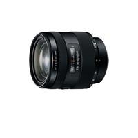Sony DT16-50mm F2.8 SSM Lentille de caméra - Noir