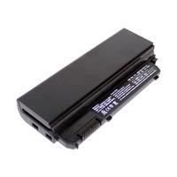 DELL W953G MP3 - Zwart