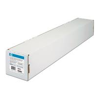 HP Polypropylène mat adhésif Everyday, 610 mm x 22,9 m (pack de 2) Film transparent