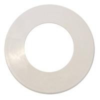 Newstar FPMA-CR5HM - Blanc