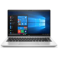 HP ProBook 440 G8 Laptop - Aluminium,Zilver