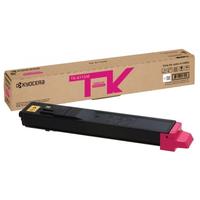 KYOCERA TK-8115M Toner  - Magenta