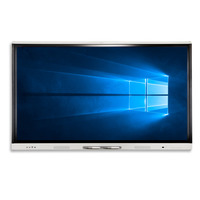 Smart MX365 Tableau blanc interactif - Blanc