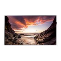 "Samsung Professional Display PHF Series 43"" Écrans professionnels - Noir"