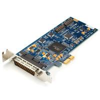 Black Box IC983C-R2 Adaptateur Interface
