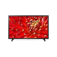 "LG 32"", 1366 x 768, Smart TV, DVB-T2/C/S2, USB, Component, RF In, HDMI, RJ-45, CI, A+, 736 x 437 x 82.9 mm Led-tv - ....."
