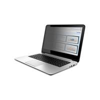V7 Privacy Filter for notebook monitors 16:9 Schermfilter - Transparant