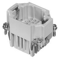 Amphenol mate - C146 DD Elektrische connectoren