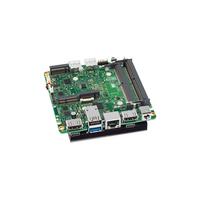 Intel NUC11TNBi5 Moederbord