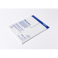 Brother PA-C-411 A4 (100 vel) Thermisch papier