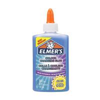 Elmer's 2109507