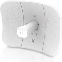 Ubiquiti Networks LiteBeam AC Gen2 Ponts & répéteurs - Blanc