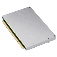 Intel BKCM8CCB4R
