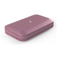 Phonesoap 3.0 - Orchid Batteries et accessoires