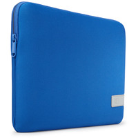 Case Logic REFMB-113 Clearlake Blue Laptoptas