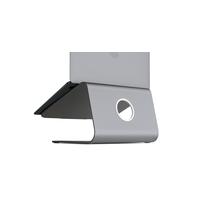 Rain Design mStand Laptop steun - Grijs