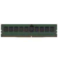 Dataram 32GB DDR4 RAM-geheugen