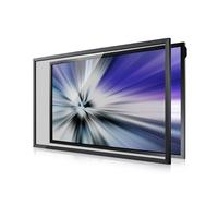 "Samsung 101.6 cm (40"") IR Touch overlay, 10 points, for ME40C Touch screen overlays"