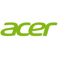 Acer SV.WNBAP.A04 Extension de garantie et support