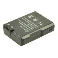 2-Power DBI9956A - Noir