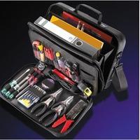 ROLINE Electronic Troubleshooter Kit, 39-piece Stopcontact & gereedschapsets