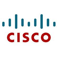 Cisco SL-880-AIS Licence de logiciel