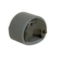 Canon Pick-up Roller Pièces de rechange pour équipement d'impression