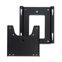 AG Neovo WMK-01 Support de montage - Noir