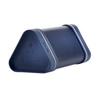 Hercules WAE Outdoor 04 Plus Draagbare luidsprekers - Blauw
