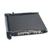 Konica Minolta 8314337-210 Printer belt