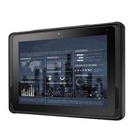 Advantech AIM-68 Tablette - Noir