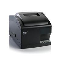 Star Micronics V2 SP742M BI GRY AUTOCUTTER BLUETOOTH Dot matrix-printer